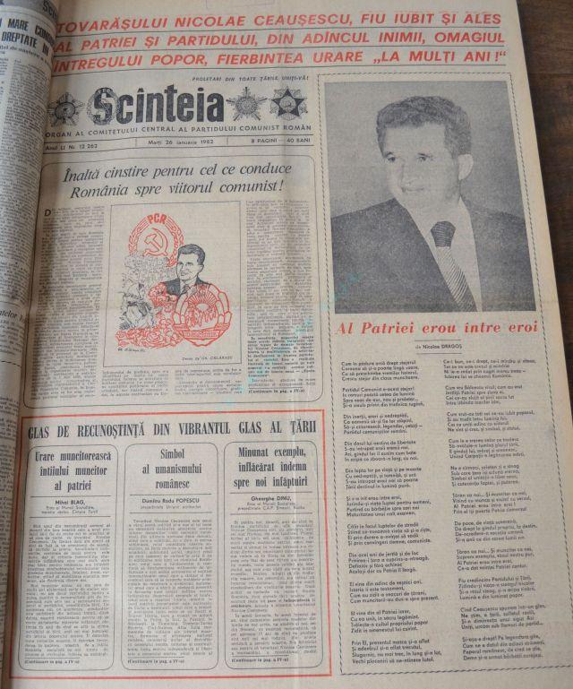 1982-01-26 Marti 1