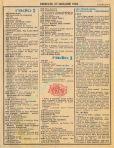 1982-01-27c Miercuri Radio
