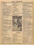 1982-02-02a Marti Tv