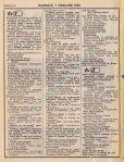 1982-02-07a Duminica Tv