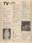 1982-07-31a Sambata Tv