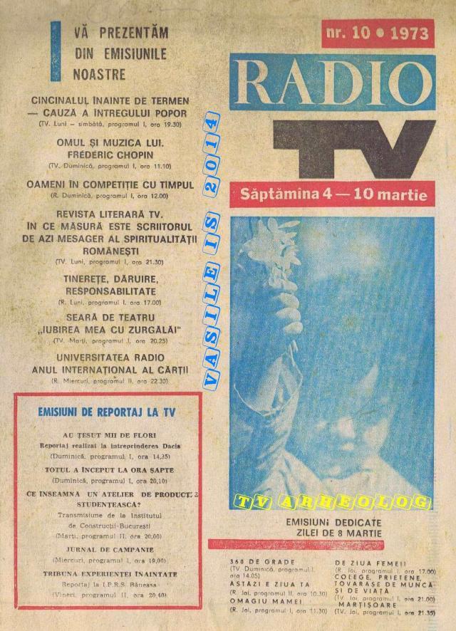 1973-10 01 Coperta 1