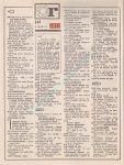 1973-10 06 73-03-08 Joi Radio
