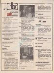 1973-10 15 73-03-10 Sambata Tv