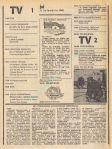 1982-11-11a Joi Tv